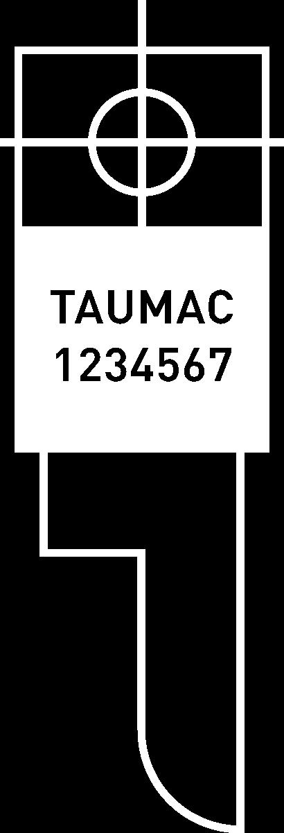 g3968 1