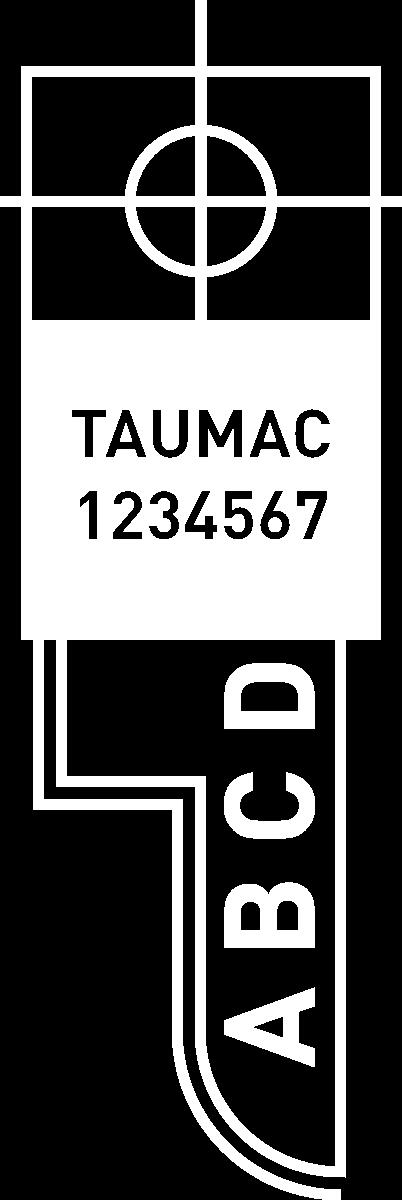 g4148 1