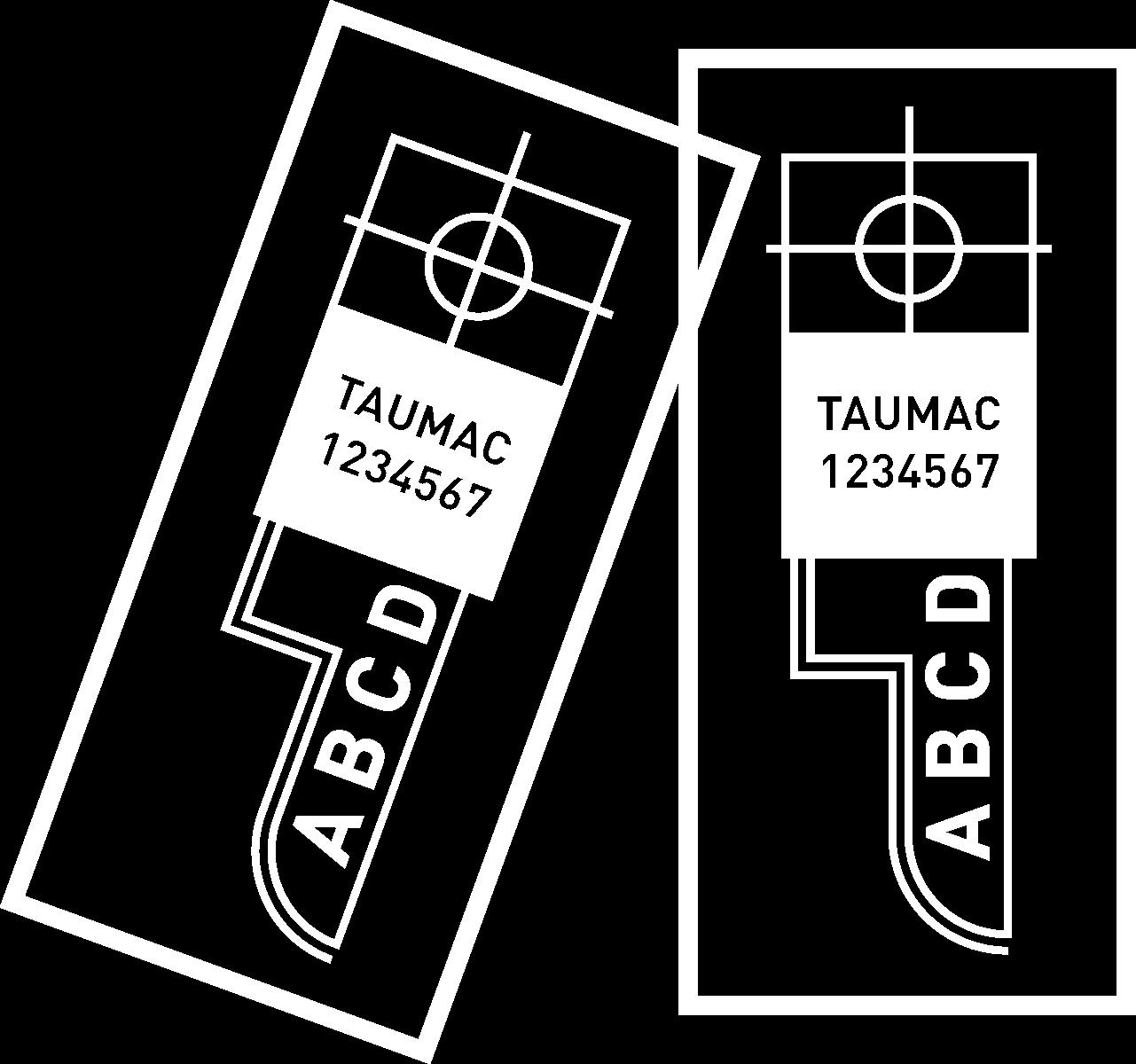 g4228 1