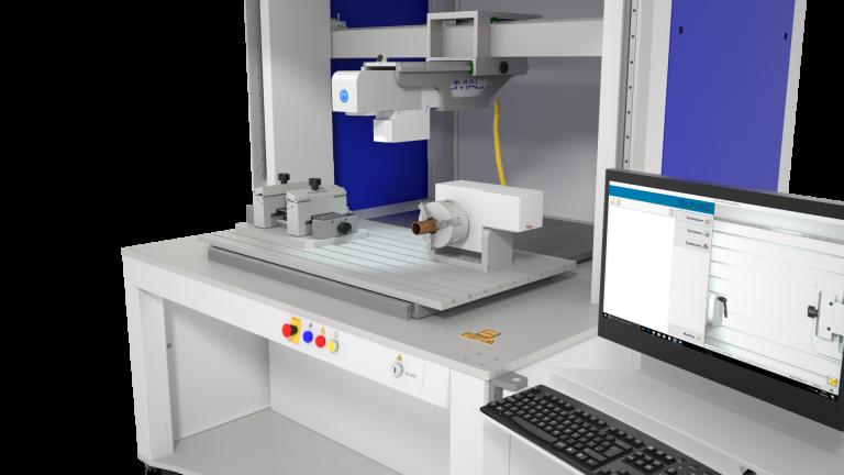 scanner con area di lavoro 300x300