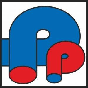PlastPol Kielce