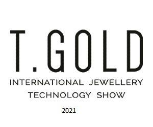 logo-t-gold-2021