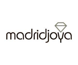 logo_color_madridjoya